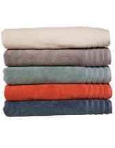 Organic Hand Towel