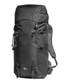 Trekking Backpack Mountain